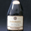 1982 Villadoria Barbaresco